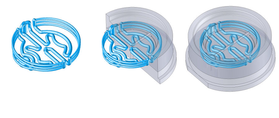 Dph International Products Moulds And Laser Fusion Precision